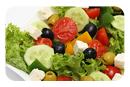 salatka